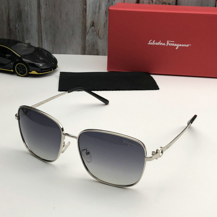 Cartier Sunglasses Top Quality C5733_187
