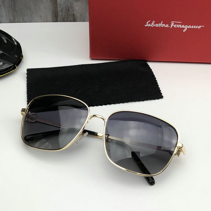Cartier Sunglasses Top Quality C5733_189