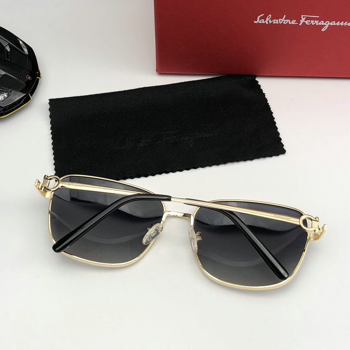 Cartier Sunglasses Top Quality C5733_190