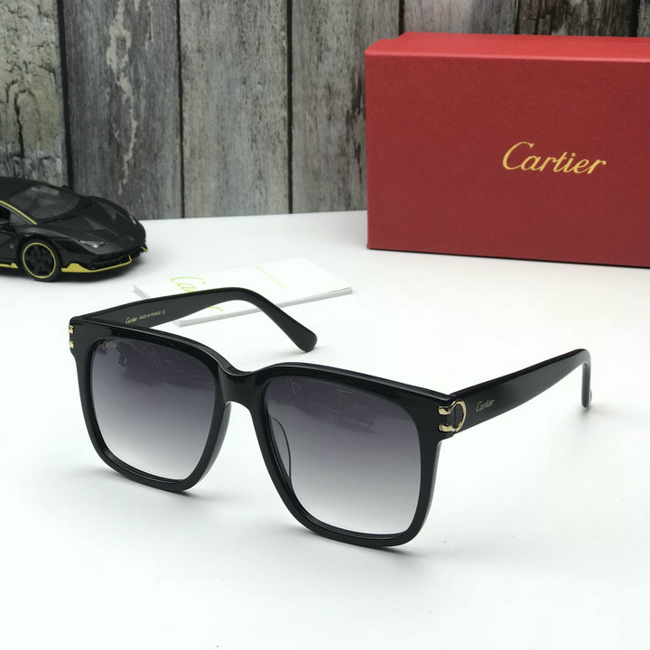 Cartier Sunglasses Top Quality C5733_193