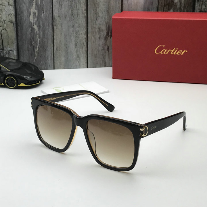 Cartier Sunglasses Top Quality C5733_194