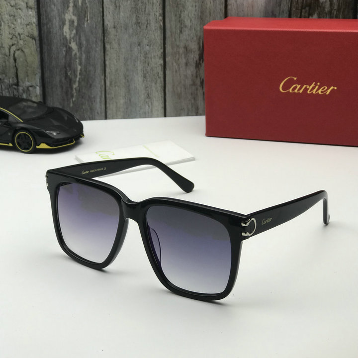 Cartier Sunglasses Top Quality C5733_196
