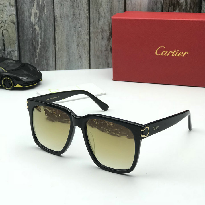 Cartier Sunglasses Top Quality C5733_197