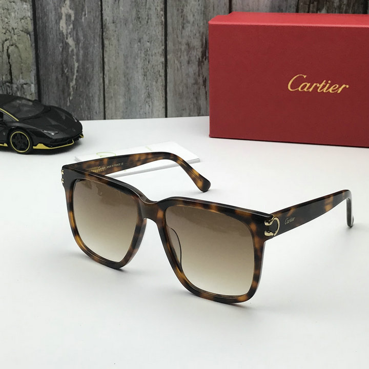 Cartier Sunglasses Top Quality C5733_198