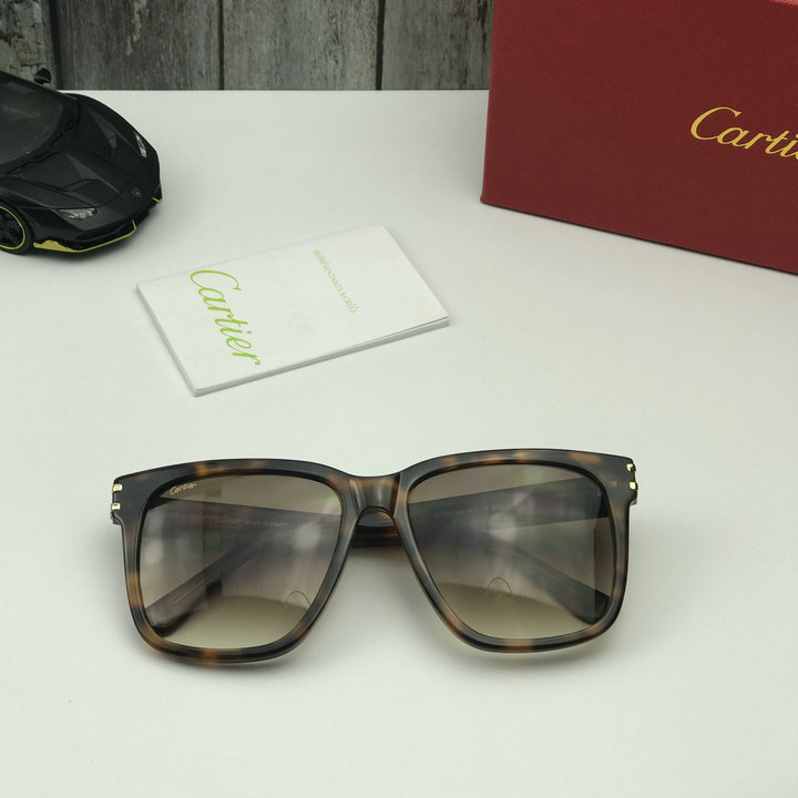 Cartier Sunglasses Top Quality C5733_199
