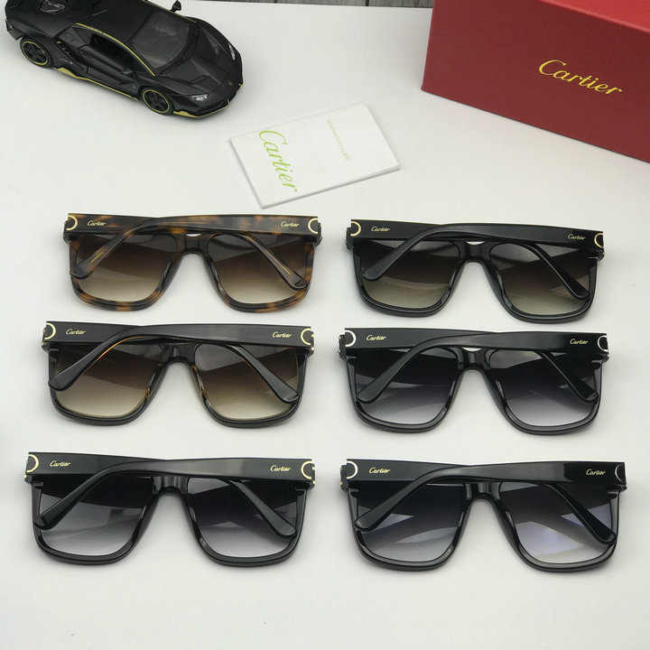Cartier Sunglasses Top Quality C5733_201