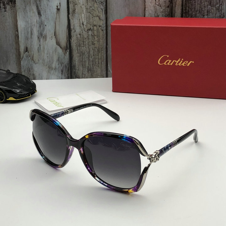 Cartier Sunglasses Top Quality C5733_202