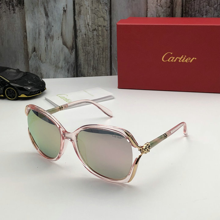 Cartier Sunglasses Top Quality C5733_206
