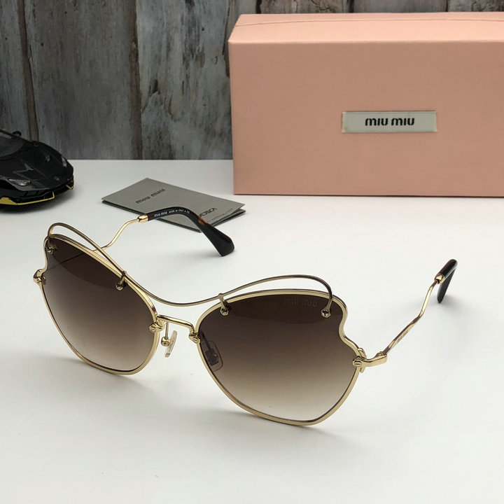 MiuMiu Sunglasses Top Quality MM5730_101