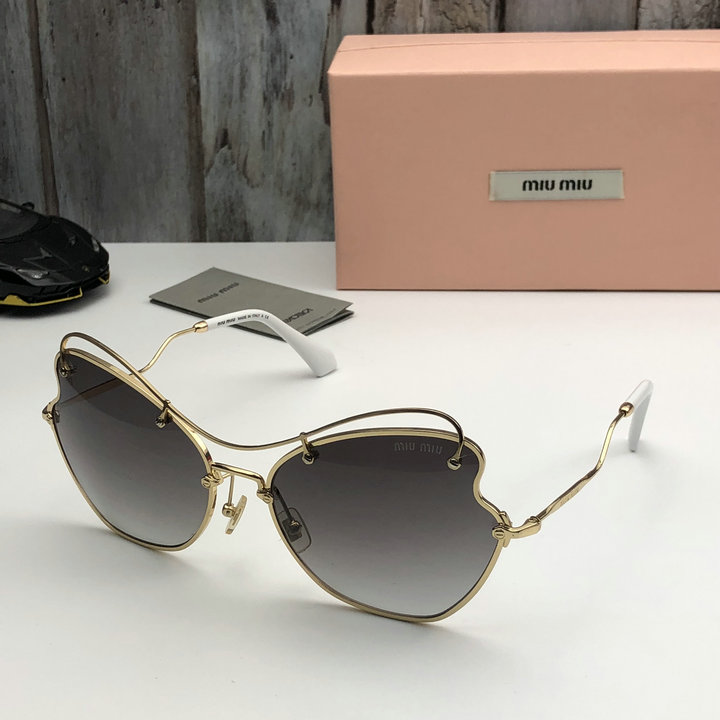 MiuMiu Sunglasses Top Quality MM5730_102