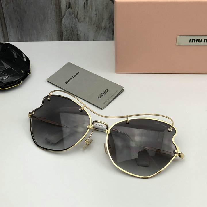 MiuMiu Sunglasses Top Quality MM5730_103