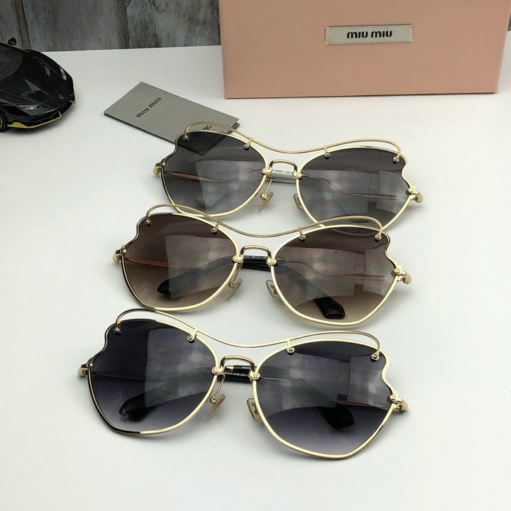 MiuMiu Sunglasses Top Quality MM5730_104
