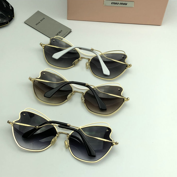 MiuMiu Sunglasses Top Quality MM5730_105