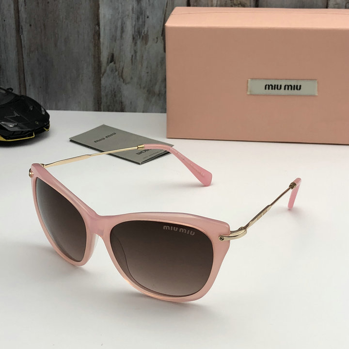MiuMiu Sunglasses Top Quality MM5730_106
