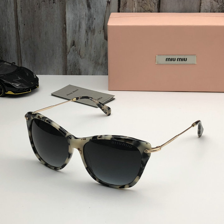 MiuMiu Sunglasses Top Quality MM5730_108