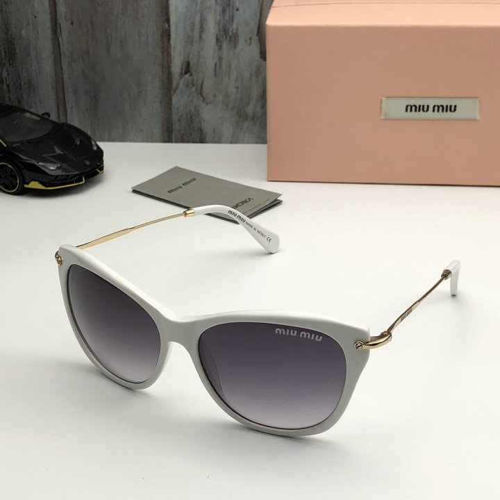 MiuMiu Sunglasses Top Quality MM5730_109
