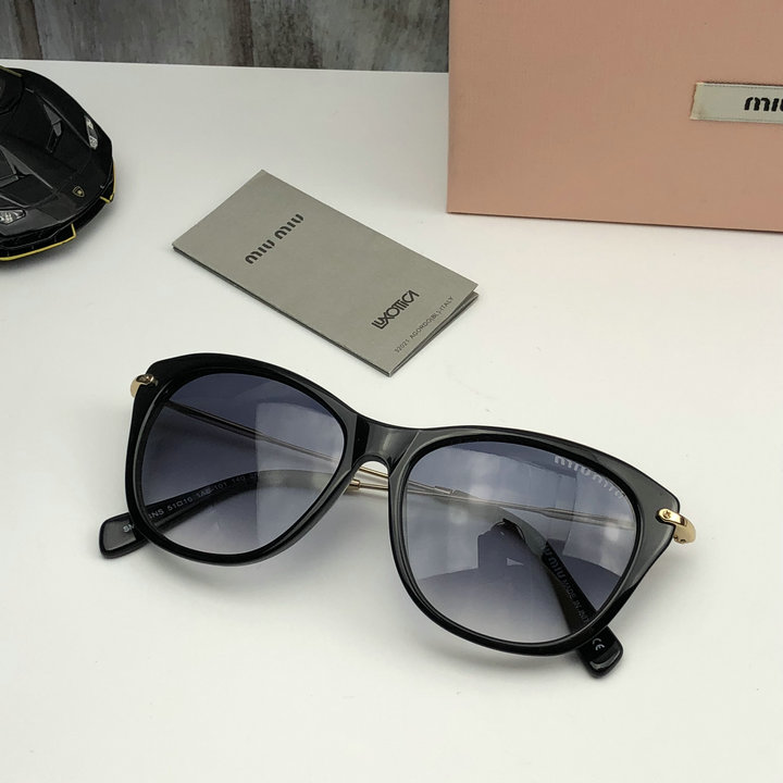 MiuMiu Sunglasses Top Quality MM5730_111