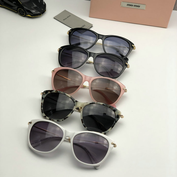 MiuMiu Sunglasses Top Quality MM5730_112