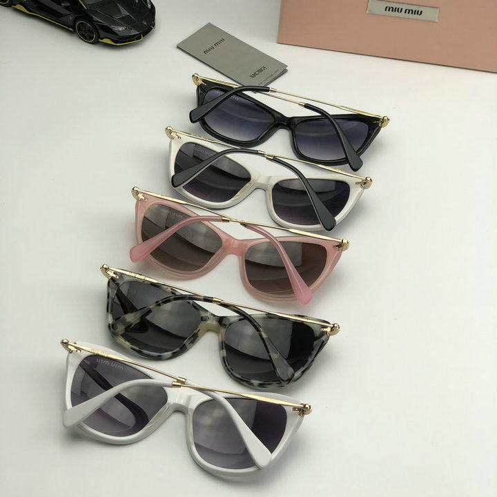 MiuMiu Sunglasses Top Quality MM5730_113