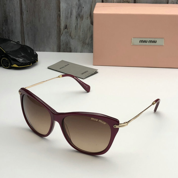 MiuMiu Sunglasses Top Quality MM5730_114