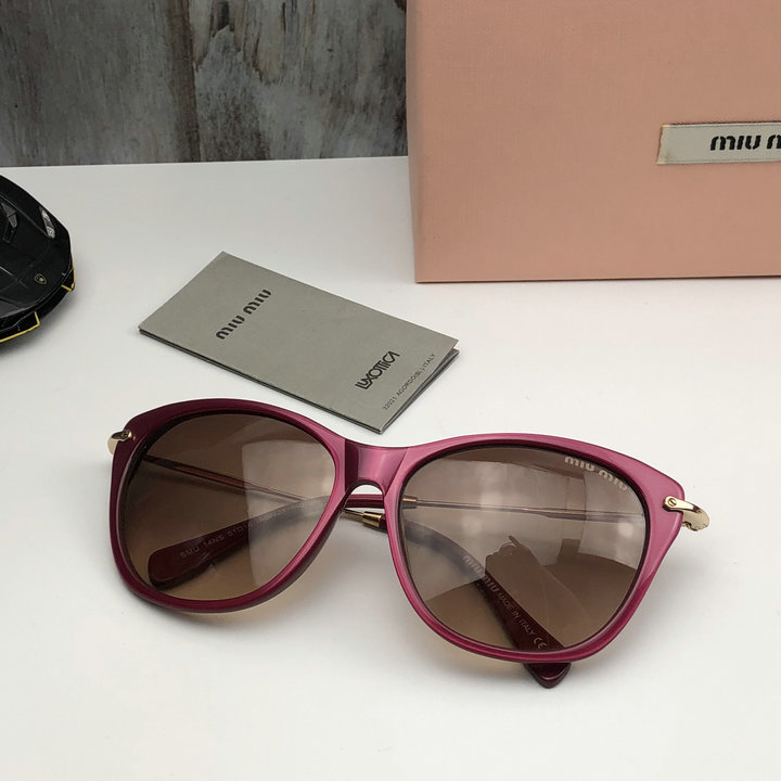 MiuMiu Sunglasses Top Quality MM5730_115