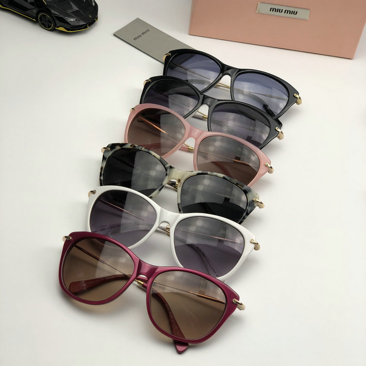 MiuMiu Sunglasses Top Quality MM5730_116