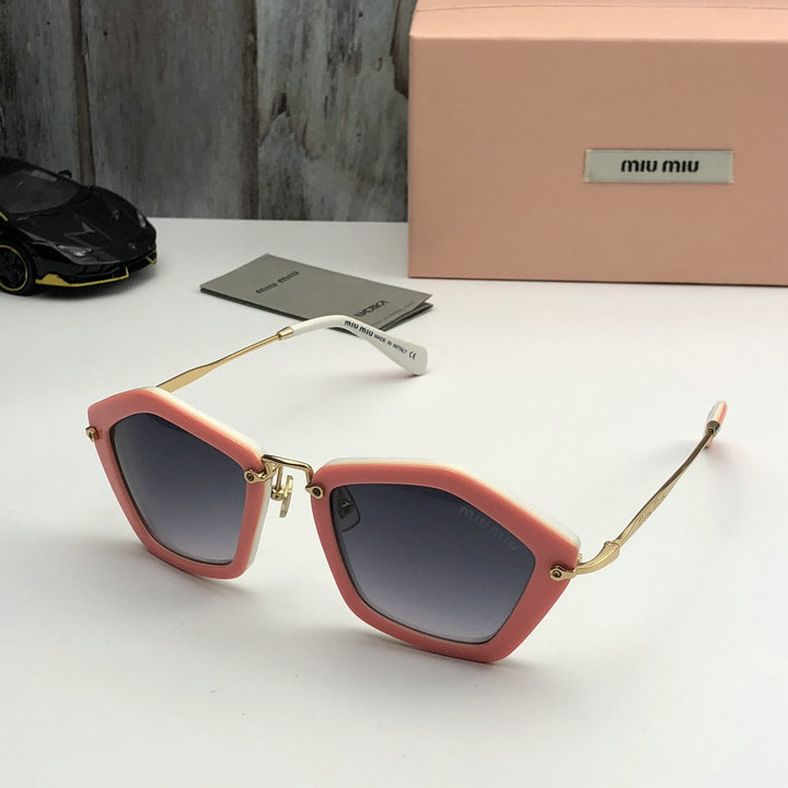 MiuMiu Sunglasses Top Quality MM5730_118