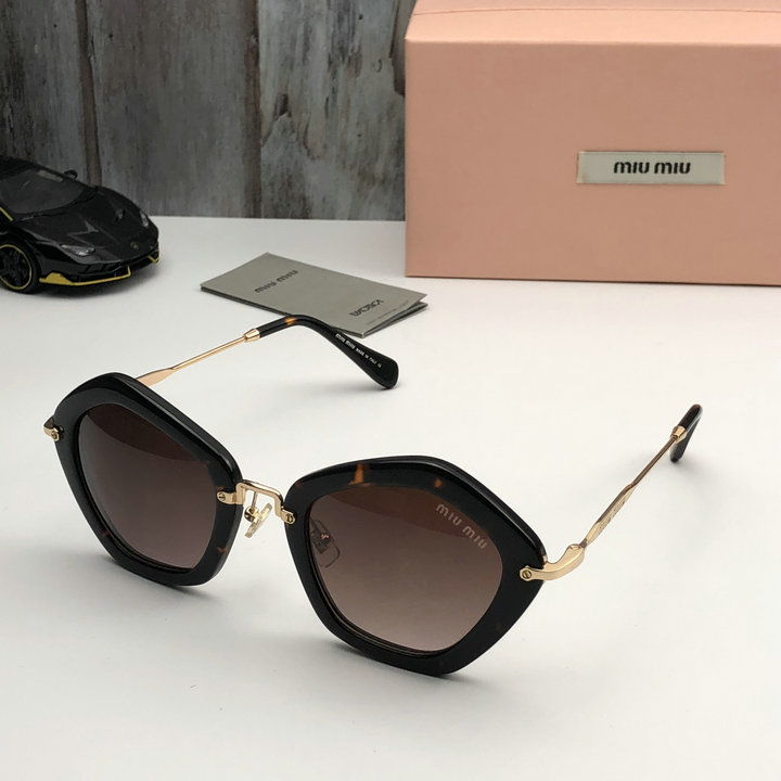 MiuMiu Sunglasses Top Quality MM5730_119