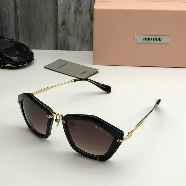 MiuMiu Sunglasses Top Quality MM5730_120