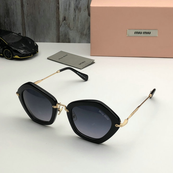 MiuMiu Sunglasses Top Quality MM5730_121