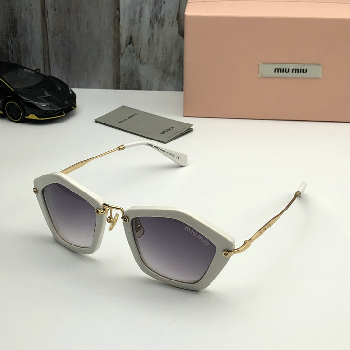 MiuMiu Sunglasses Top Quality MM5730_122