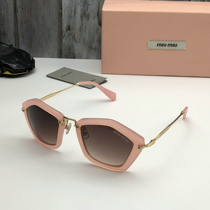 MiuMiu Sunglasses Top Quality MM5730_123