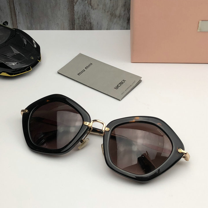 MiuMiu Sunglasses Top Quality MM5730_124