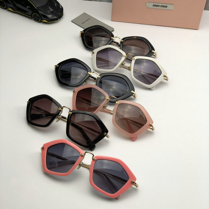 MiuMiu Sunglasses Top Quality MM5730_125