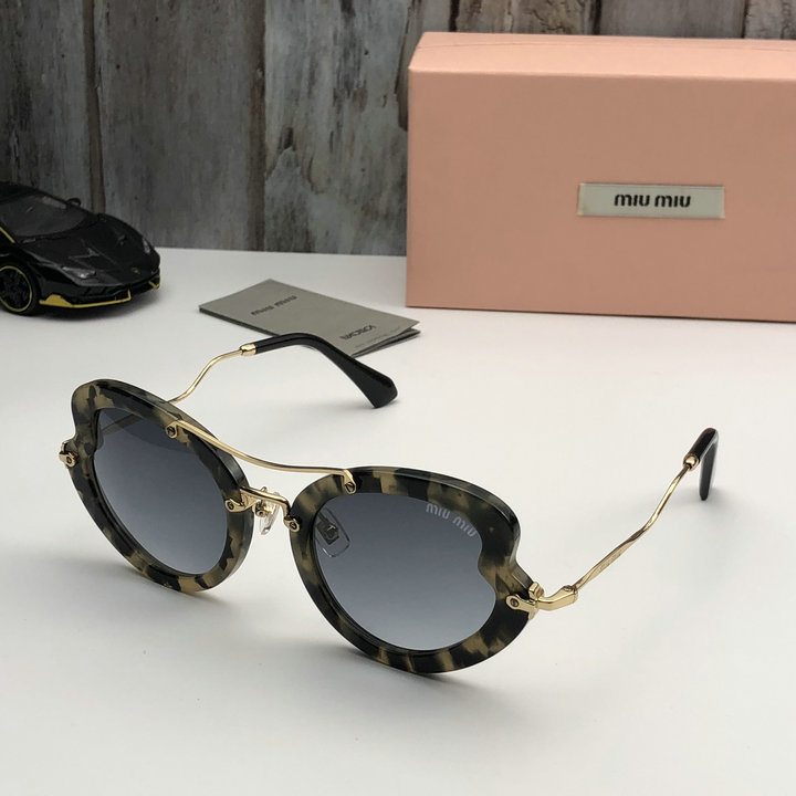 MiuMiu Sunglasses Top Quality MM5730_127