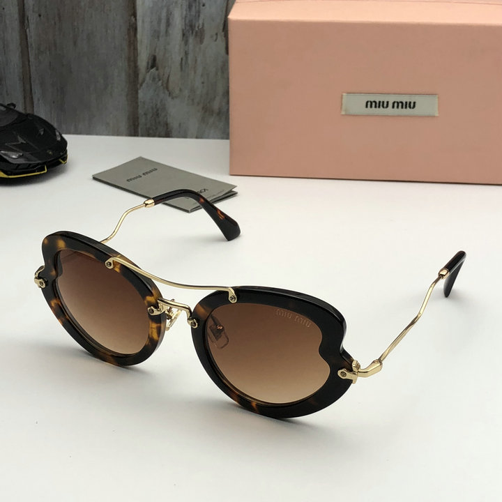 MiuMiu Sunglasses Top Quality MM5730_128