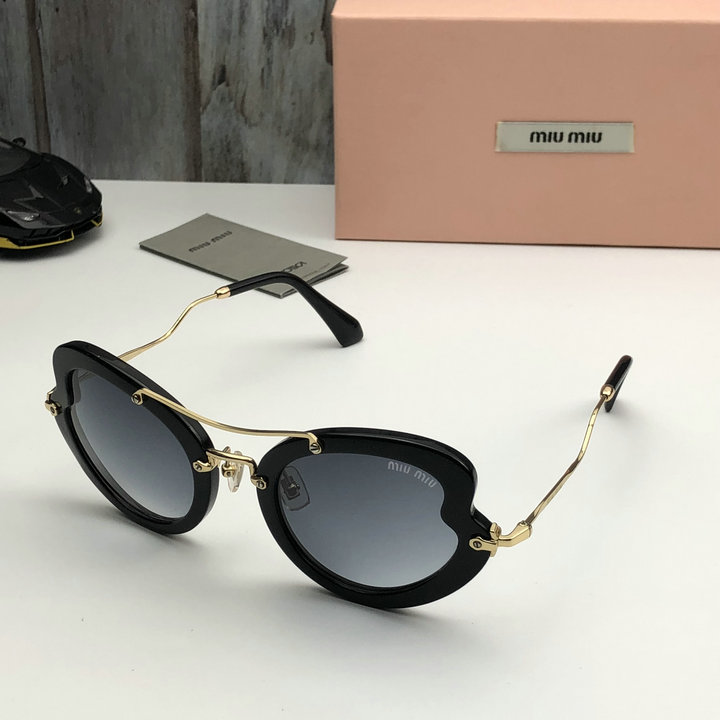 MiuMiu Sunglasses Top Quality MM5730_129