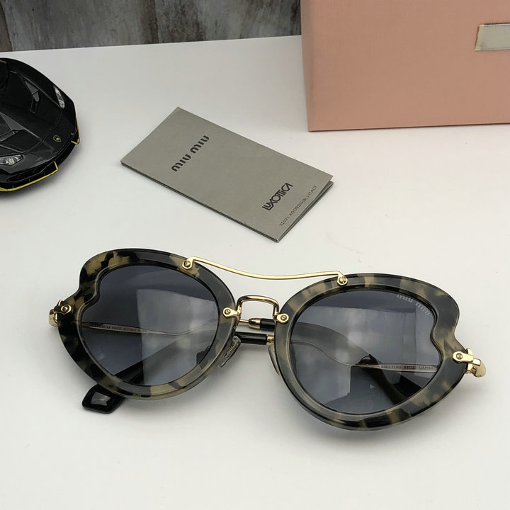 MiuMiu Sunglasses Top Quality MM5730_130