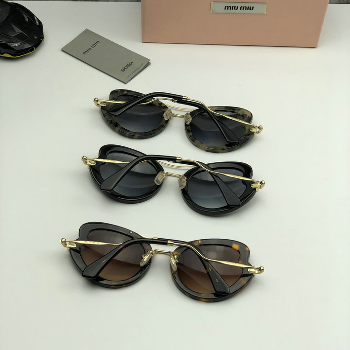 MiuMiu Sunglasses Top Quality MM5730_132