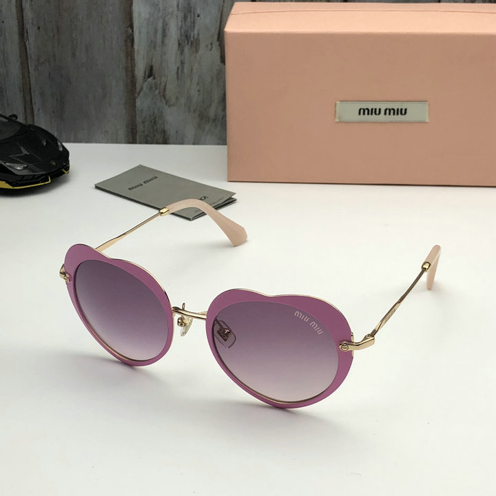 MiuMiu Sunglasses Top Quality MM5730_133