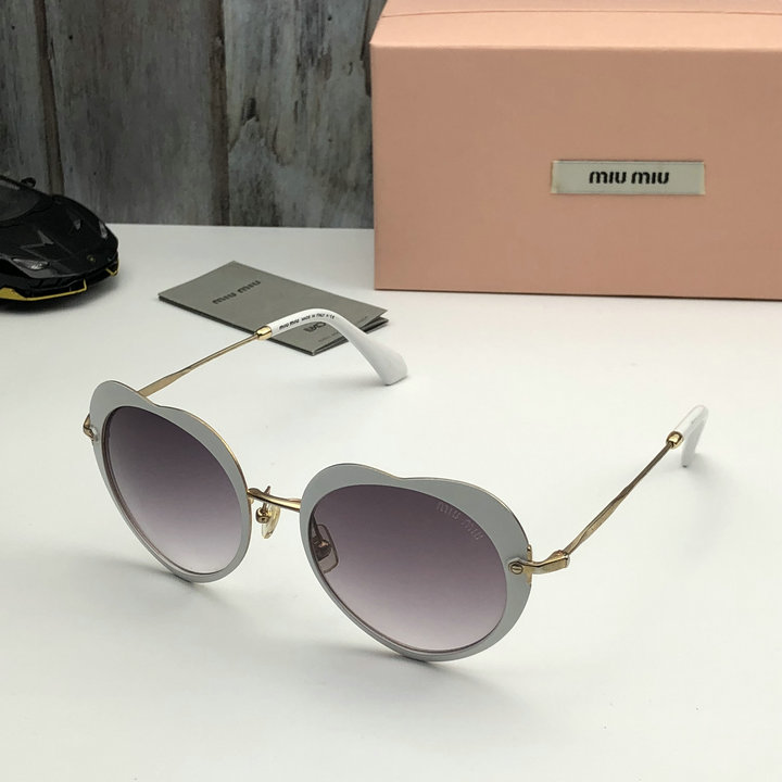 MiuMiu Sunglasses Top Quality MM5730_134