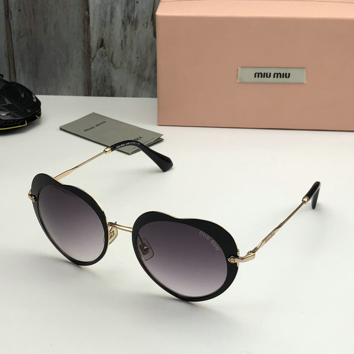 MiuMiu Sunglasses Top Quality MM5730_135