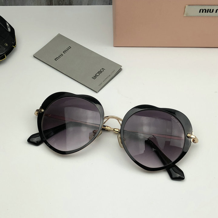 MiuMiu Sunglasses Top Quality MM5730_136
