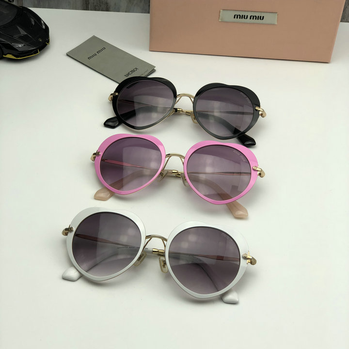 MiuMiu Sunglasses Top Quality MM5730_137