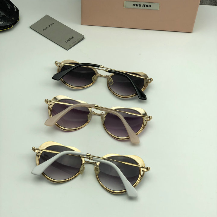 MiuMiu Sunglasses Top Quality MM5730_138