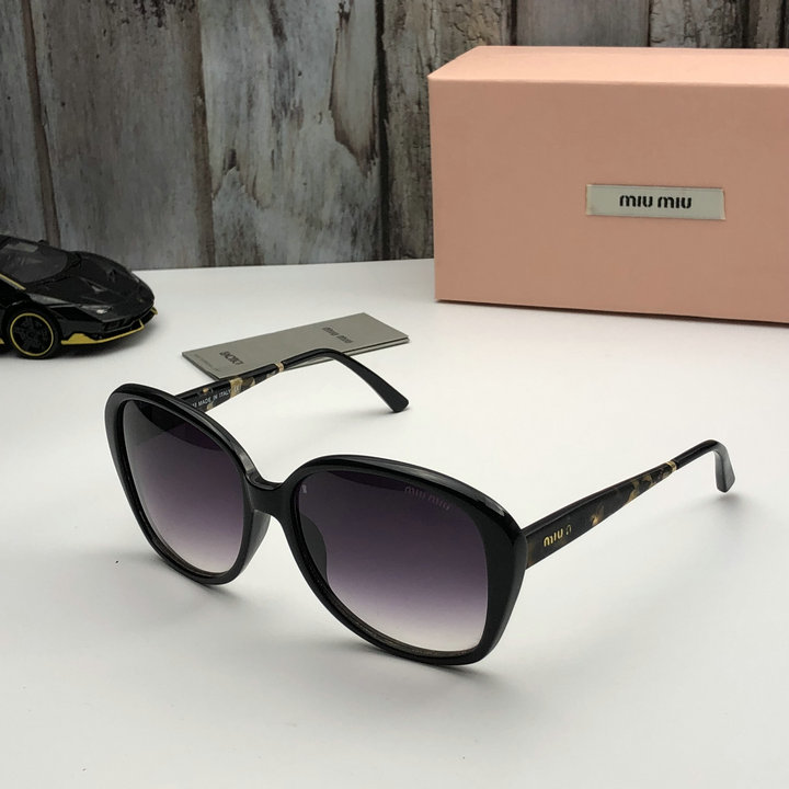 MiuMiu Sunglasses Top Quality MM5730_139