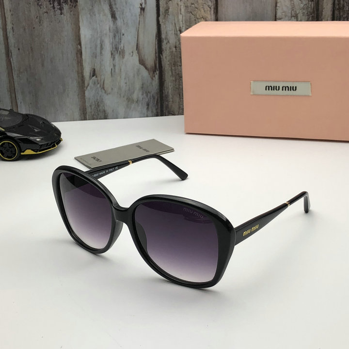 MiuMiu Sunglasses Top Quality MM5730_140