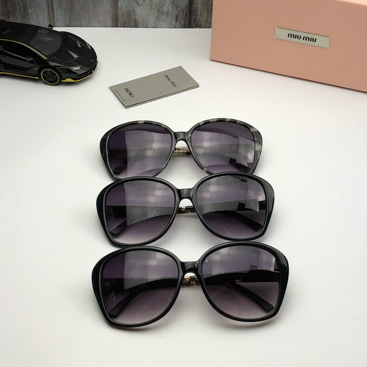 MiuMiu Sunglasses Top Quality MM5730_142