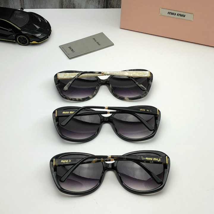 MiuMiu Sunglasses Top Quality MM5730_143