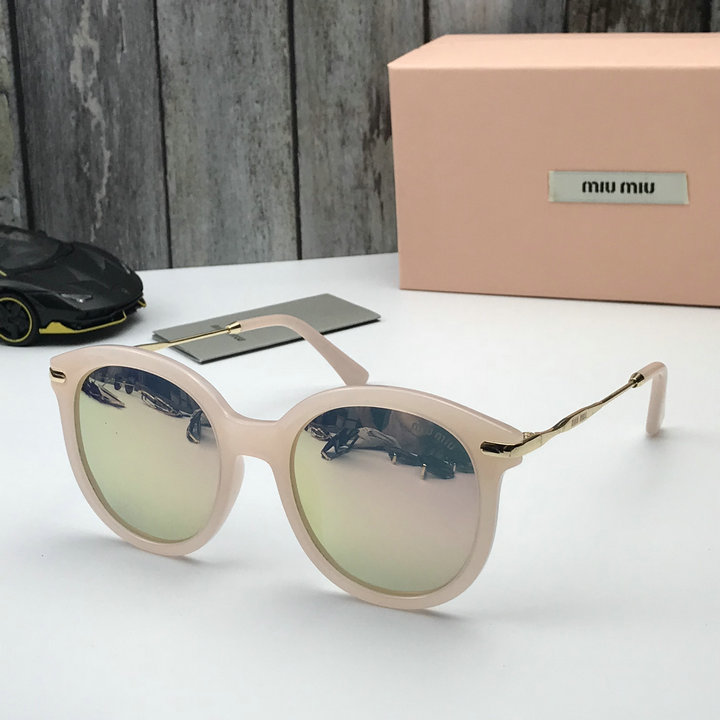 MiuMiu Sunglasses Top Quality MM5730_144